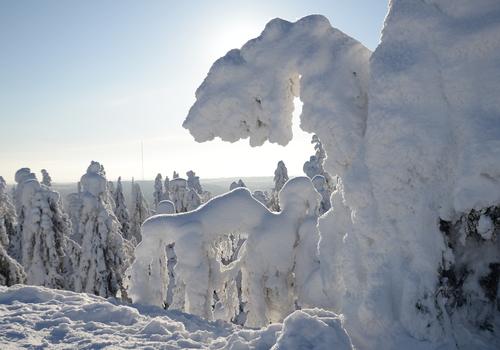 Tulostuspalvelu Lahti